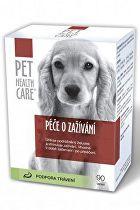 Péče o zažívání pro psy 90 tbl PHC