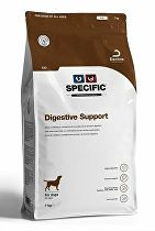Specific CID Digestive Support 12kg pes