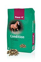 PAVO gra Condition eXtra 20kg