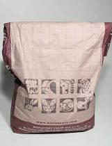 Nutri Mix pro ovce a kozy (OSZ) plv 20kg