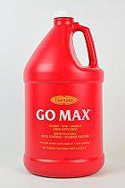 FARNAM Go Max sol 3,78l