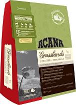 Acana Dog Grasslands 13 kg