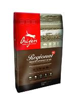 Orijen Cat Regional Red 2,27kg