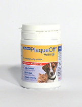 PlaqueOff Animal 40g