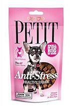 Petit Healthy Snack Anti-Stress 50g