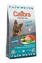 Calibra Dog NEW Premium Adult Large 3kg