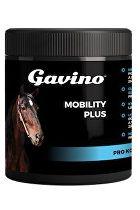 Gavino Mobility Plus pro koně 700g