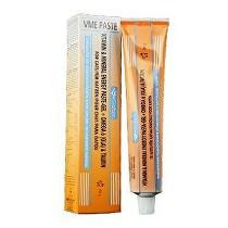 Probiotics International Ltd. Vitamin/mineral Energy pasta+Omega 6+Taurin 50g