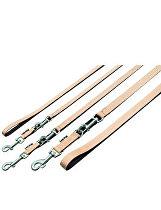 Vodítko Bamboo Balance trén. 200/10 Béžový KAR 1ks