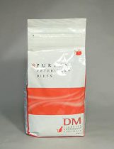 Purina VD Feline DM Diabetes Management 1,5kg