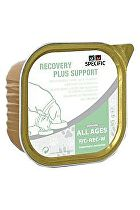 Specific F/C-Rec-W Recovery plus support 7x95g