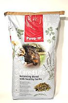 Canvit Pavo Care4Life 15 kg