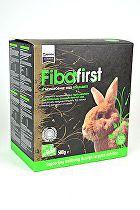 Supreme FibaFirst Monof. Rabbit Adult krm. 500g