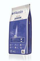 Fitmin pes Maxi Junior 3kg new