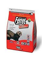 Bosch Ferret Totally Baby 7,5kg