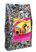 Avicentra Speciál velký papoušek 20kg