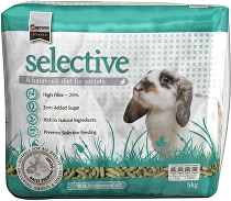 Supreme Selective Rabbit Adult krm. 5kg