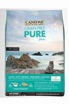 Canidae cat Sea Adult - Salmon 3,6 kg