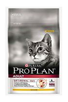 ProPlan Cat Adult Chicken&Rice 1,5kg
