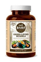 Canvit BARF Green-lipped Mussel 180 g