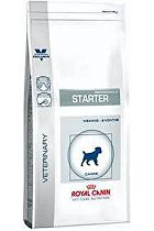 Royal Canin Vet. Starter Small Dog 1,5kg