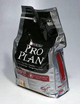 ProPlan Cat Adult Salmon&Rice 3kg