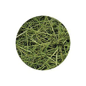 Seno  luční Maxi RabbitWeed 2kg 100 l