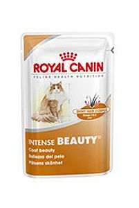 Royal canin Kom.  Feline Intense Beauty kaps 85g