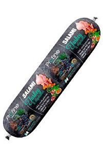 Profine Salami Turkey+Vegetable 800g
