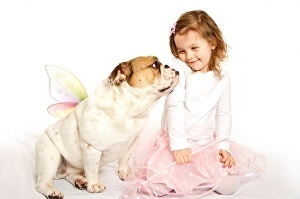 dog-breeds-that-are-good-with-kids.jpg
